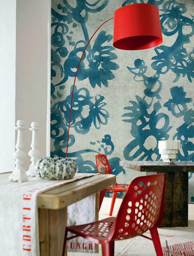 wallpaper-collection-wall-deco-3