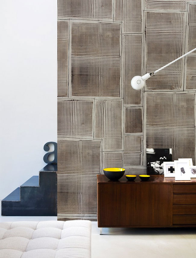 wallpaper collection wall deco 5