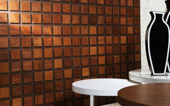 wood wall panels mosarte 338x212