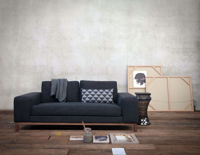 beautiful-wooden-frame-sofa