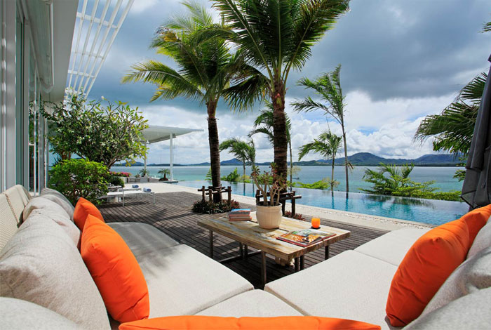 breathtaking-panoramic-villa-phuket