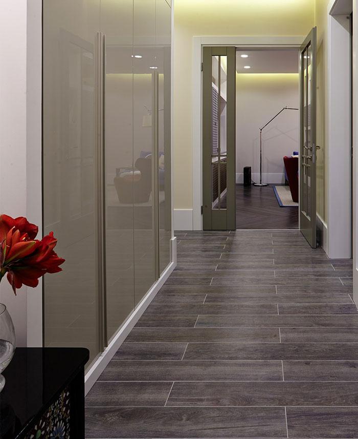city-apartment-interior-design