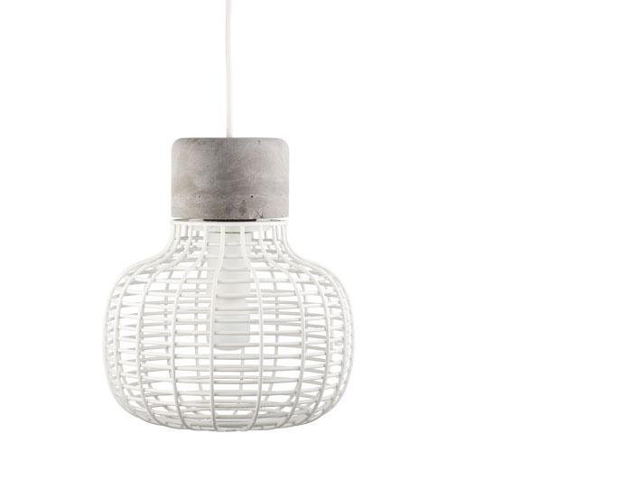 concrete-pendant-lamp