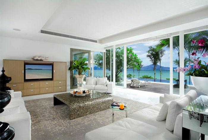 cosiness-luxury-living-area