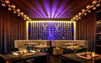 decorate restaurant 338x212