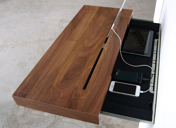 design-product-devices