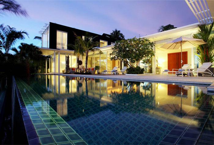 design-villa-restful-exclusive-private-location