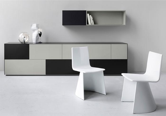 elegant modular furniture