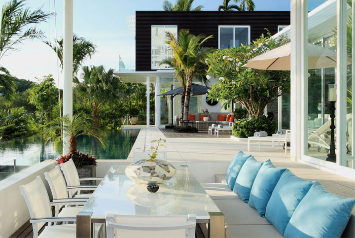functionality-tropical-design-decor
