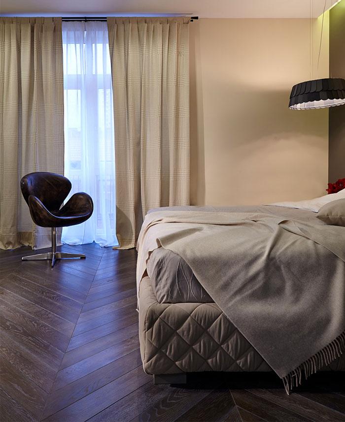kiev-apartment-bedroom