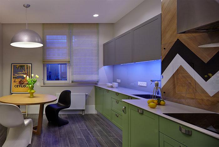 kitchen-colorful-pattern-decoration