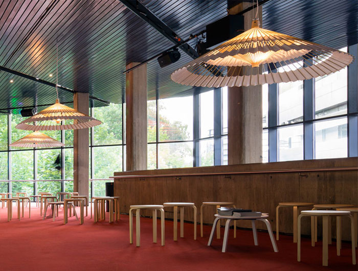 light-fitting-designed-facet-studio