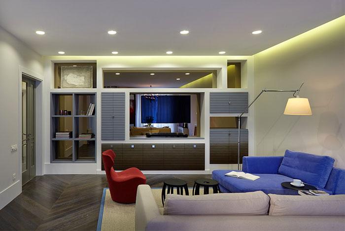 living-room-tv-area