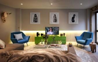 modern home studio office 2 338x212