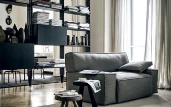 modular furniture unit cassina 338x212