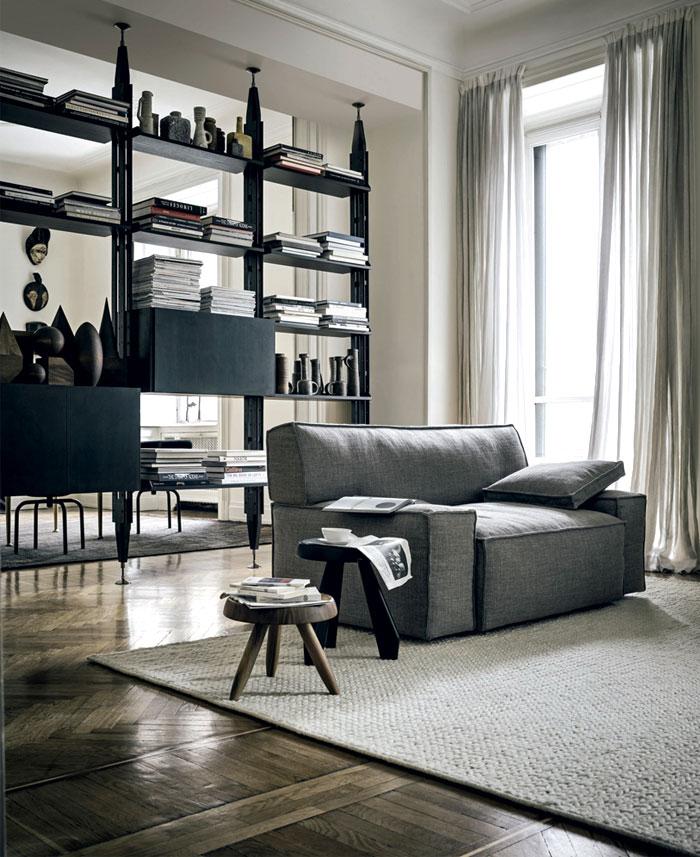 modular-furniture-unit-cassina