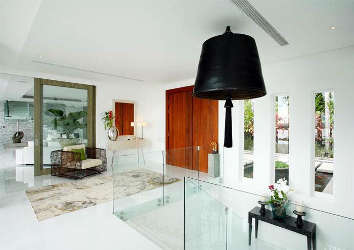 panoramic-villa-phuket-interior
