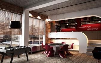 papos urban loft design 338x212