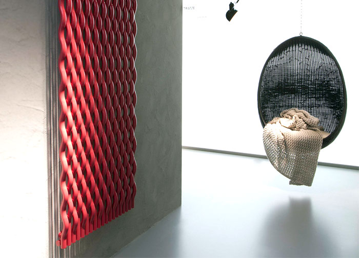 radiator-three-dimensional-sculpture