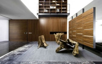 sustainable living space marble wood 338x212