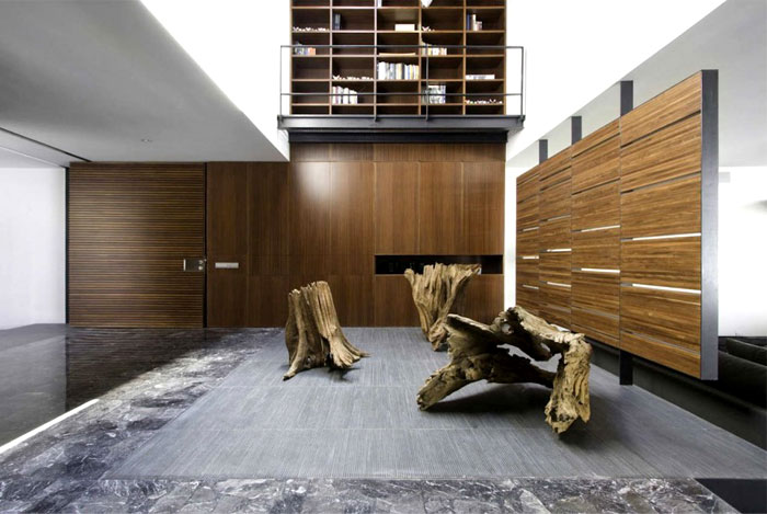 sustainable-living-space-marble-wood
