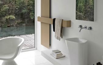 towel rails horizontally radiator 338x212