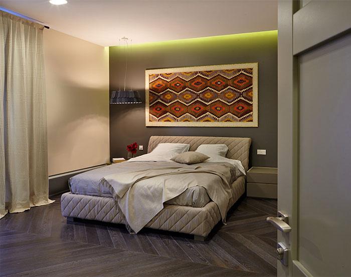 very-stylish-bedroom-decor