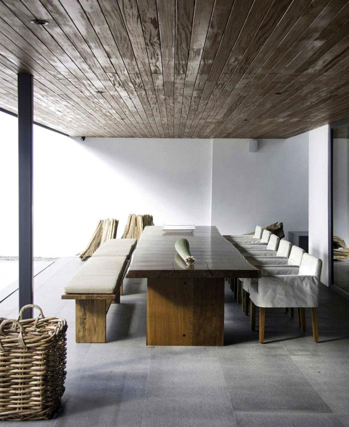 wood-exterior