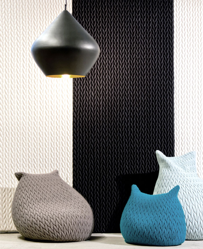 3d-textile-hung-wall