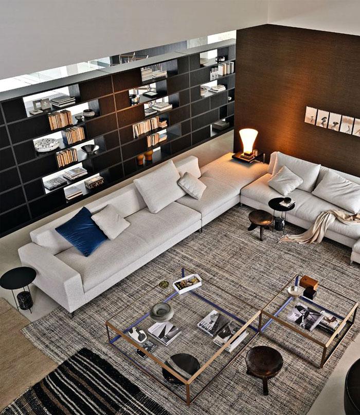 classic-comfort-handmade-carpet-rug