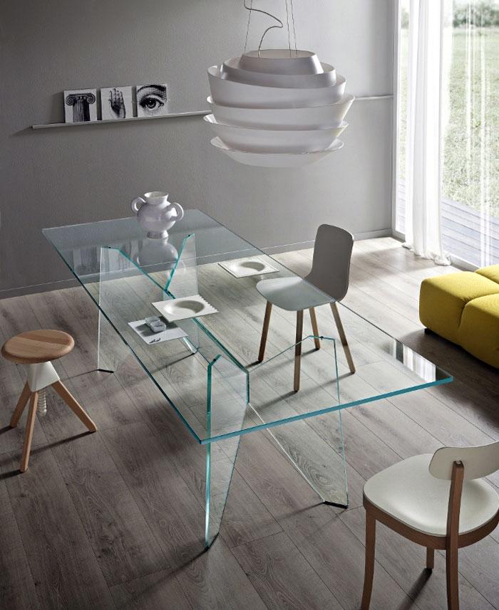 classical-elegant-parqueting-floors
