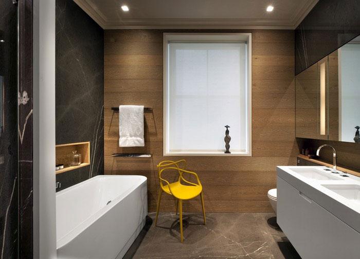 comfortable lifelifestyle bathroom 1