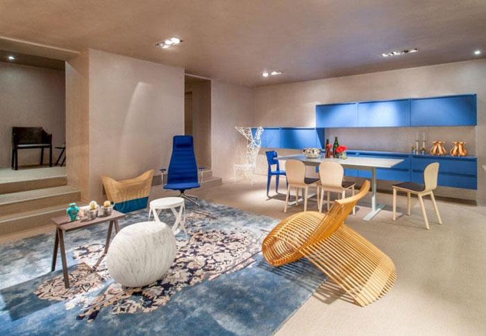 contemporary-handmade-carpet