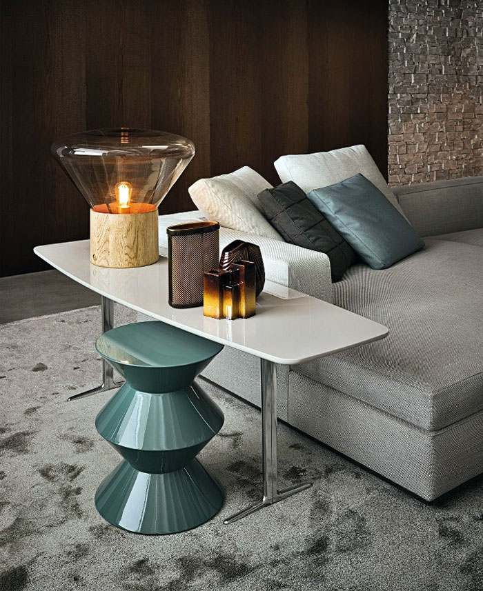 contemporary-living-room-flooring-trends