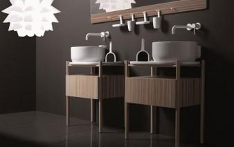 dable white bathroom sink 338x212