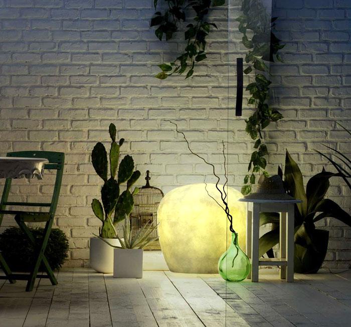 eco-friendly-material-fibreglass-lighting