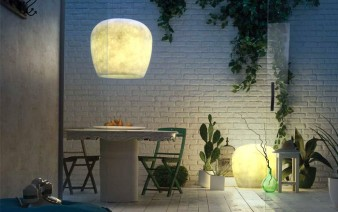 eco friendly outdoor lighting 1 338x212
