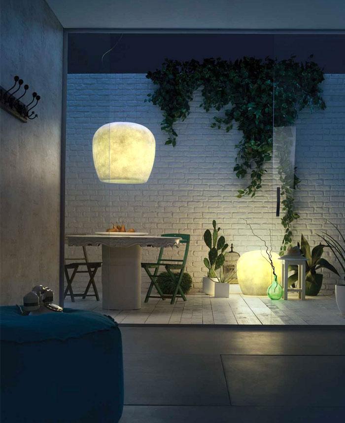 eco-friendly-outdoor-lighting-1