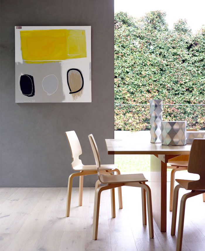 elegant interior design 8