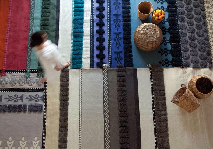 floor-covering– rugs-carpets