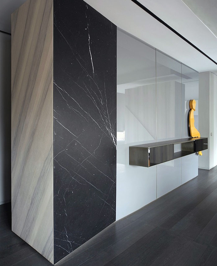 furnishing-uda-architects-surfaces-solutions