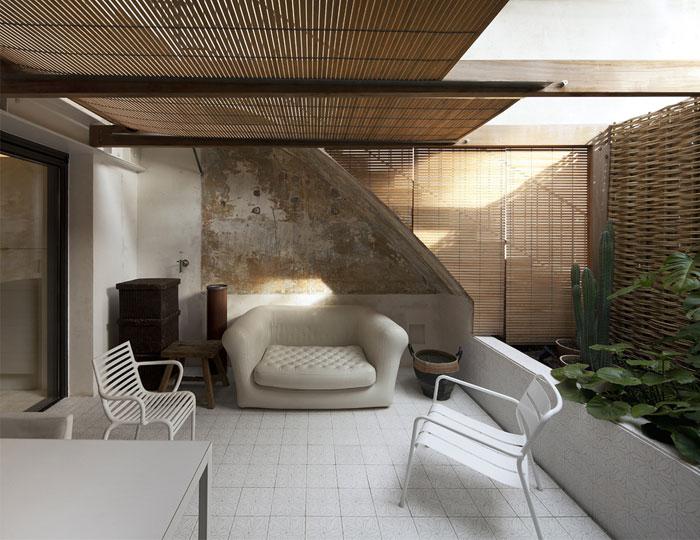 ground-floor-renovation