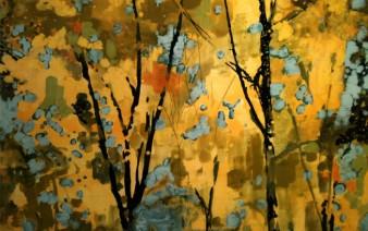 landscape painter steve driscoll 6 338x212