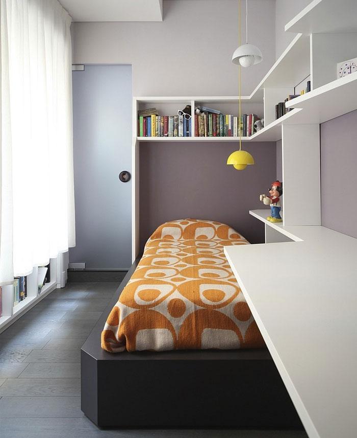 mezzanine-level-apartment-bedroom-decor