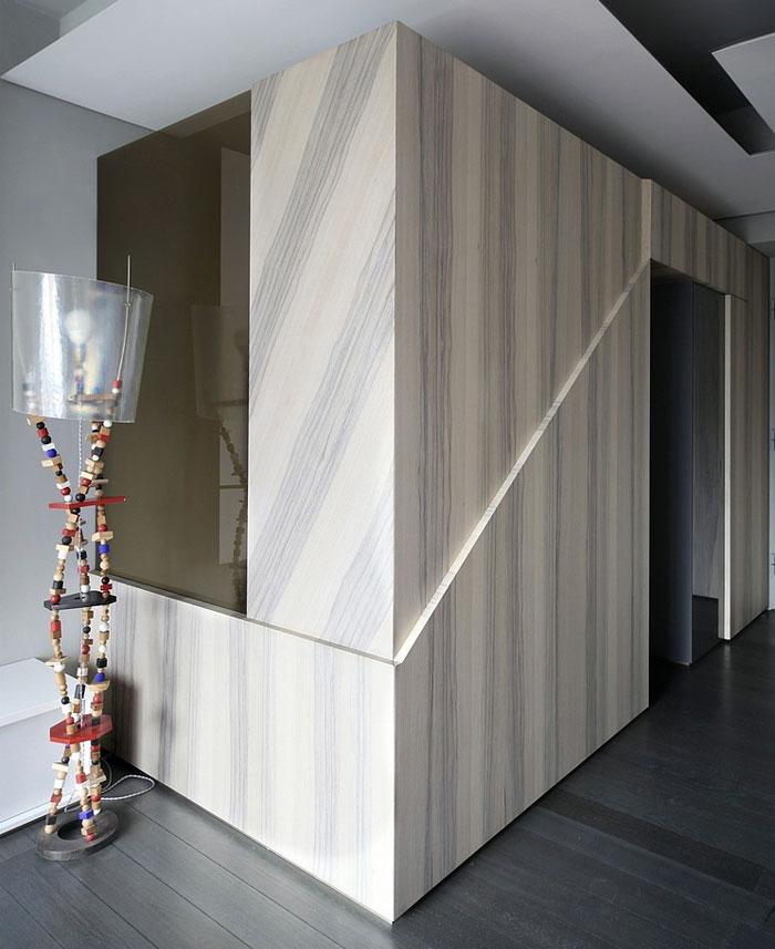 mezzanine-level-apartment-furnishing-surfaces-solutions