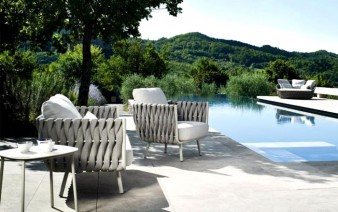 rounded form outdoor furniture 338x212