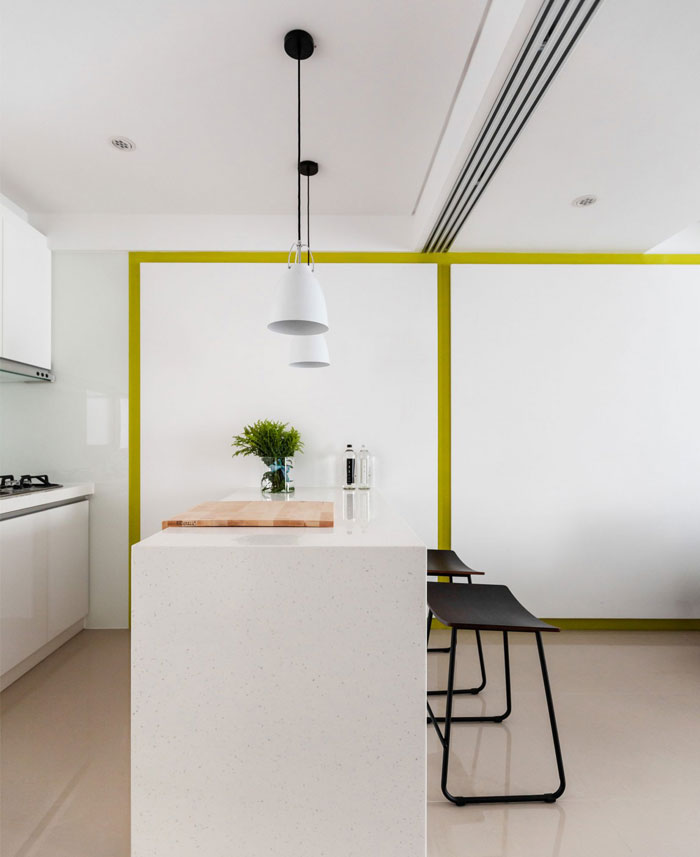 simple-clean-lines-white-kitchen