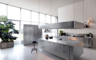 stainless steel kitchen abimis 338x212