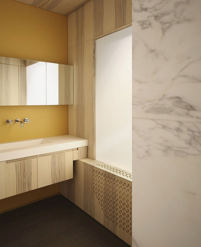 uda-architects-surfaces-solutions