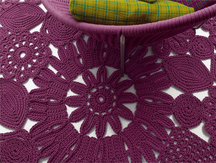 very-stylish-colorful-craftsmanship-knitted-rugs